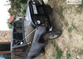 Зеленый УАЗ 469, объемом двигателя 2.4 л и пробегом 35 тыс. км за 3000 $, фото 1