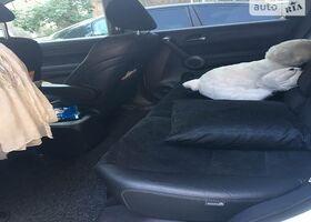 Білий Хонда СРВ, объемом двигателя 2 л и пробегом 70 тыс. км за 23000 $, фото 4