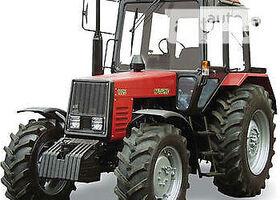 Не указан МТЗ 1025 Беларус, объемом двигателя 0 л и пробегом 1 тыс. км за 520000 $, фото 1