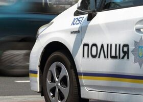 Дороги України готують до повернення патрулів