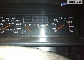 Срібний ВАЗ 21099, объемом двигателя 1.5 л и пробегом 123 тыс. км за 3100 $, фото 1