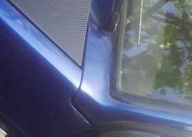 Синій ВАЗ 21099, объемом двигателя 1.5 л и пробегом 84 тыс. км за 1600 $, фото 10
