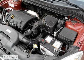 Червоний Кіа Сід, объемом двигателя 1.6 л и пробегом 117 тыс. км за 0 $, фото 4