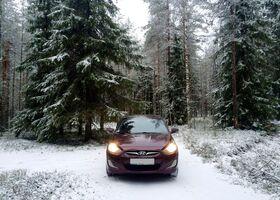 Зимние «болячки» автомобилей и их лечение