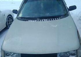 Сірий ВАЗ 2111, объемом двигателя 1.5 л и пробегом 240 тыс. км за 1800 $, фото 1