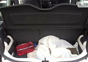 Белый Фольксваген Другая, объемом двигателя 1 л и пробегом 13 тыс. км за 8400 $, фото 1