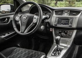 Nissan TIIDA null