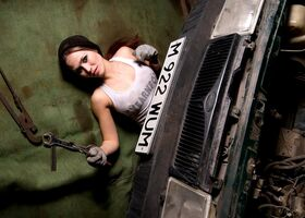 Неисправности, которые быстро «убивают» автомобиль