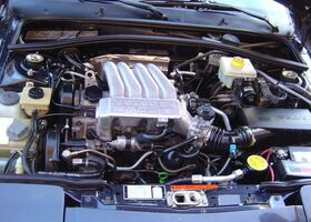 Volvo 480 null