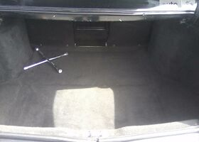 Черный ВАЗ 2170, объемом двигателя 1.6 л и пробегом 88 тыс. км за 4900 $, фото 1