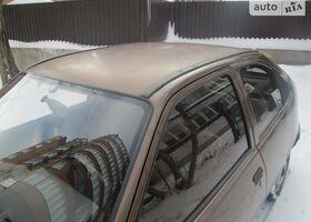 Коричневый Опель Кадет, объемом двигателя 1.2 л и пробегом 123 тыс. км за 1650 $, фото 23