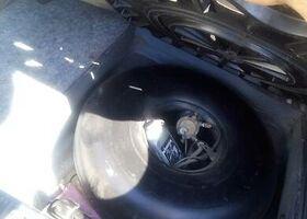 Серый Мерседес Е-Класс, объемом двигателя 2.2 л и пробегом 37 тыс. км за 3900 $, фото 1