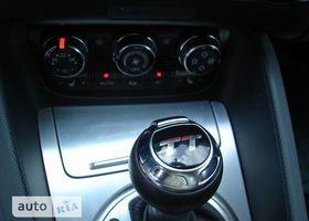 Срібний Ауді TT, объемом двигателя 2 л и пробегом 65 тыс. км за 0 $, фото 11