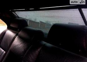 Чорний БМВ 5 Серія, объемом двигателя 3 л и пробегом 292 тыс. км за 6000 $, фото 23