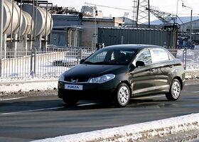 Не указан ЗАЗ Форза, объемом двигателя 1.5 л и пробегом 0 тыс. км за 9246 $, фото 1