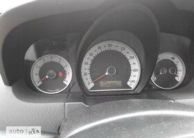 Червоний Кіа Сід, объемом двигателя 1.6 л и пробегом 117 тыс. км за 0 $, фото 12