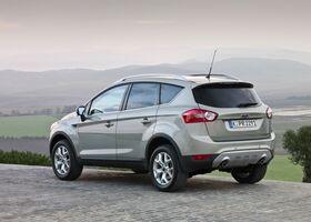Новый автомобиль Форд Куга 2020 года от 23923$ на AutoMoto.ua | фото 7