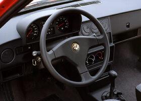 Alfa Romeo 33 null