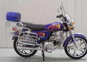 Синий Сабур Альфа, объемом двигателя 0.2 л и пробегом 0 тыс. км за 480 $, фото 1