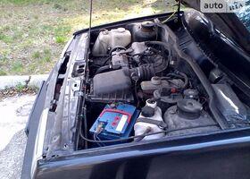 Черный ВАЗ 21099, объемом двигателя 1.5 л и пробегом 132 тыс. км за 2800 $, фото 31