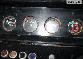 Коробка передач для МТЗ-1021.3