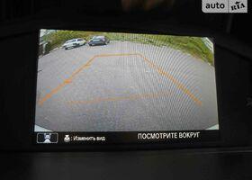 Білий Хонда Аккорд, объемом двигателя 2.4 л и пробегом 60 тыс. км за 25500 $, фото 18