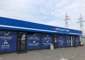 АИС предлагает Hyundai Elantra с выгодой до 25 000 грн. по цене от 246 900 грн