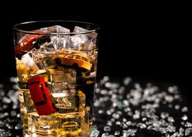 Штрафи за пияцтво за кермом в Україні та за її межами