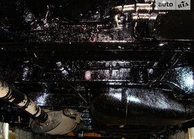 Зеленый Додж Другая, объемом двигателя 2.4 л и пробегом 306 тыс. км за 7999 $, фото 1
