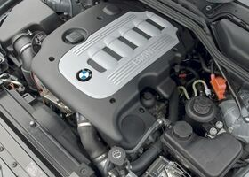 BMW 635 2015