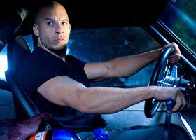 9 советов как обезопасить вождение