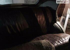 Серый ГАЗ 20, объемом двигателя 2.5 л и пробегом 1 тыс. км за 2500 $, фото 8