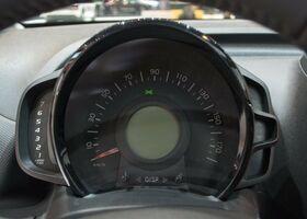 Новий автомобіль Сітроен С1 2020 року від 10053$ на AutoMoto.ua | фото 9