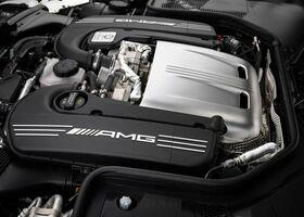 Новый автомобиль Мерседес Ц-Класс 2020 года от 84327$ на AutoMoto.ua | фото 21