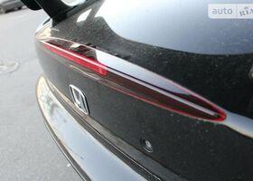 Чорний Хонда С2000, объемом двигателя 2 л и пробегом 70 тыс. км за 19500 $, фото 1