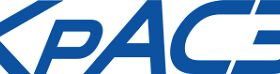 Группа компаний АИС объявляет о старте продаж мототракторов КрАСЗ Т160!