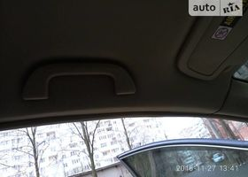 Сірий Хонда Сівік, объемом двигателя 13 л и пробегом 187 тыс. км за 7999 $, фото 11