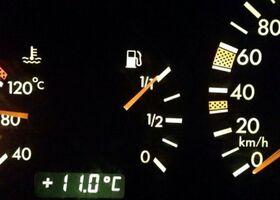 Простые способы снижения расхода топлива, о которых мы постоянно забываем