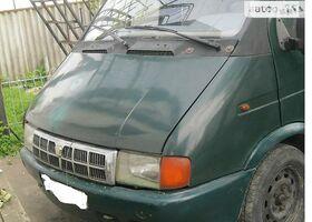 Зелений ГАЗ 2217 Соболь, объемом двигателя 2 л и пробегом 97 тыс. км за 1718 $, фото 1