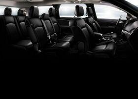 Fiat Freemont 2015
