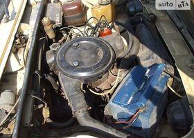 Желтый ВАЗ 2105, объемом двигателя 1.3 л и пробегом 1 тыс. км за 999 $, фото 1