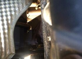 Голубий Мерседес Sprinter, объемом двигателя 2.7 л и пробегом 273 тыс. км за 11500 $, фото 18