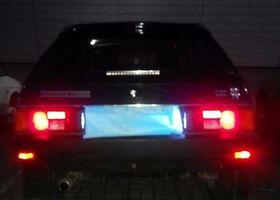 Синий ЗАЗ Таврия-Нова, объемом двигателя 1.2 л и пробегом 80 тыс. км за 2000 $, фото 1