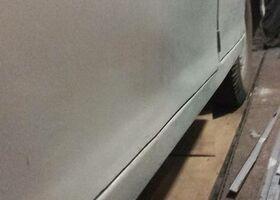 Серый ГАЗ 20, объемом двигателя 2.5 л и пробегом 1 тыс. км за 2500 $, фото 6