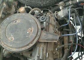 Бронзовий ЗАЗ 1102 Таврія, объемом двигателя 1 л и пробегом 56 тыс. км за 725 $, фото 1