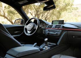 BMW 328 null