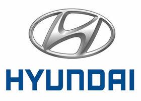 Hyundai - Аэлита