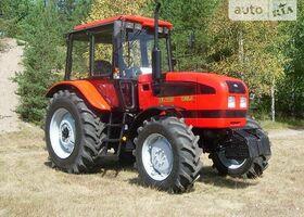 Не указан МТЗ 1025 Беларус, объемом двигателя 0.09 л и пробегом 1 тыс. км за 650000 $, фото 1