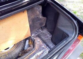 Черный ВАЗ 21099, объемом двигателя 1.5 л и пробегом 132 тыс. км за 2800 $, фото 33
