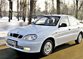 Не указан ЗАЗ Сенс, объемом двигателя 1.3 л и пробегом 0 тыс. км за 6970 $, фото 1